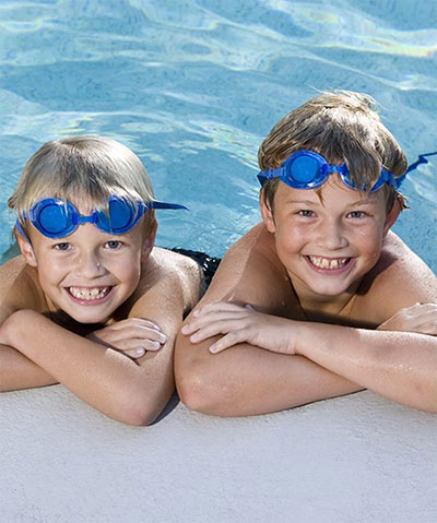 Course dates swim school - Pool school 123 ...